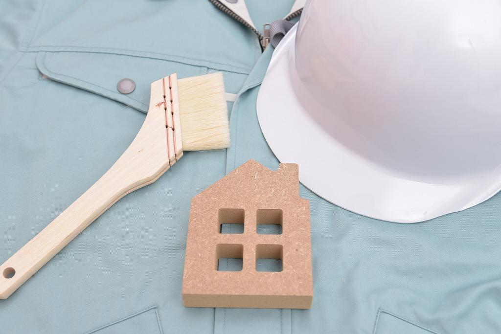 信頼性の高い塗装業者の特徴とは?