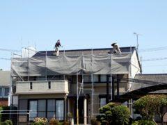 東京都墨田区 外壁塗装 など 施工事例更新